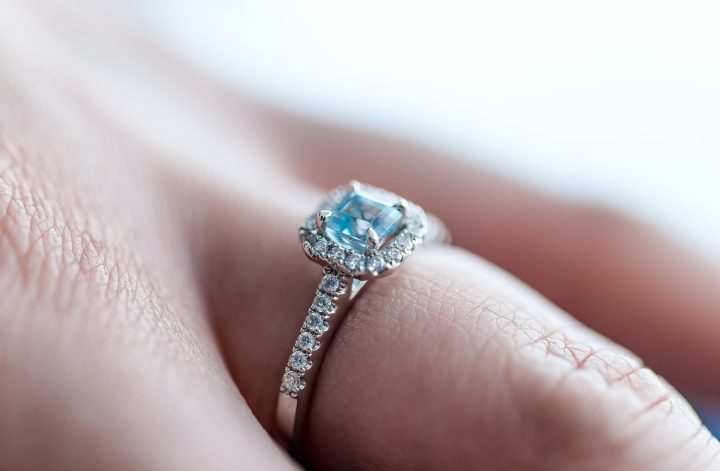 What You Should Know About Aquamarine Gemstones
